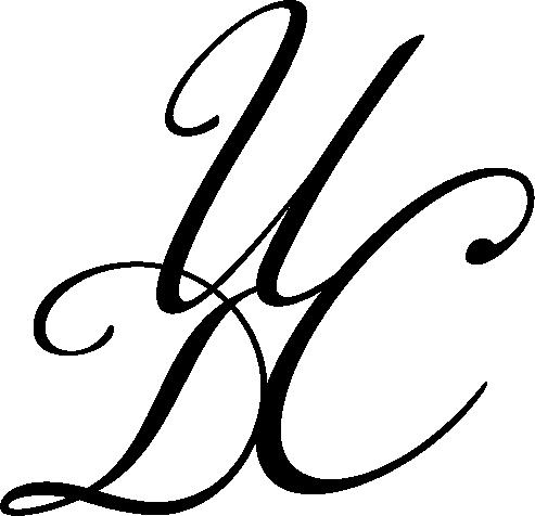 Un Coeur Design. アンクールデザイン|ホームページ制作|動画制作|グラフィックデザイン